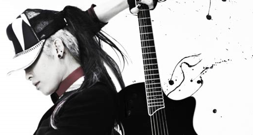 Miyavi will be releasing a new single on September 15th entitled Torture and